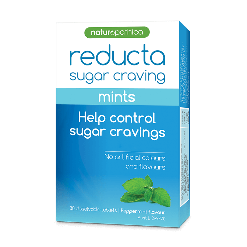 naturopathica-reducta-mints